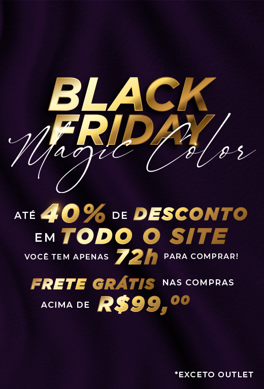 Mobile- Black Friday