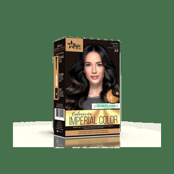 Coloracao-3_0-Castanho-Escuro-Imperial-Color---Kit