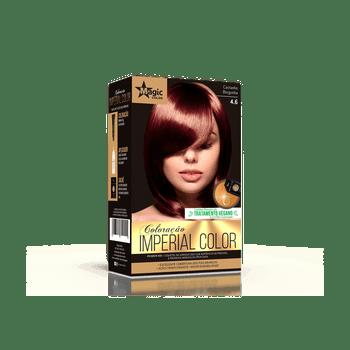 Coloracao-4_6-Castanho-Borgonha-Imperial-Color---Kit