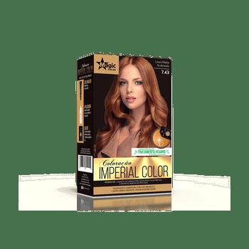 Coloracao-7_43-Louro-Medio-Acobreado-Imperial-Color---Kit