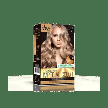 Coloracao-8_1-Louro-Cinza-Claro-Imperial-Color---Kit