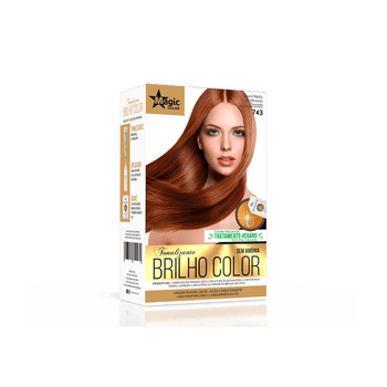 Tonalizante-743-Loiro-Medio-Acobreado-Dourado-Brilho-Color---Kit