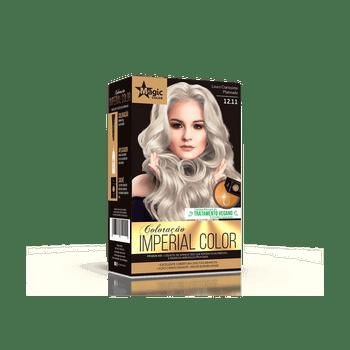 Coloracao-12_11-Louro-Clarissimo-Platinado-Imperial-Color---Kit