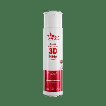 Matizador-3D-Mega-Red-Efeito-Vermelho-Intenso-300ml