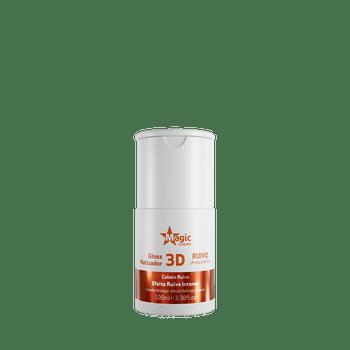 Mini-Matizador-3D-Ruivo-Sensation---Efeito-Ruivo-Intenso---100ml
