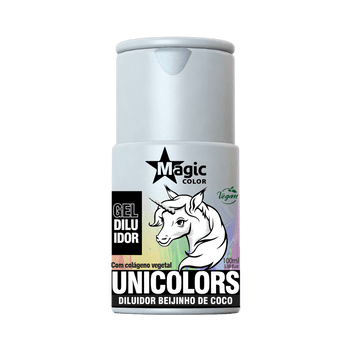 Unicolors-Gel-Diluidor-Beijinho-de-Coco---100ml