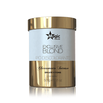Po-Descolorante---Exclusive-Blond---500g