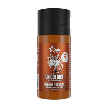 Unicolors-Ruivo-Cobre-Pe-De-Moleque-150ml