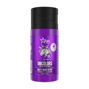 Unicolors-Violeta-Mousse-De-Uva-150ml