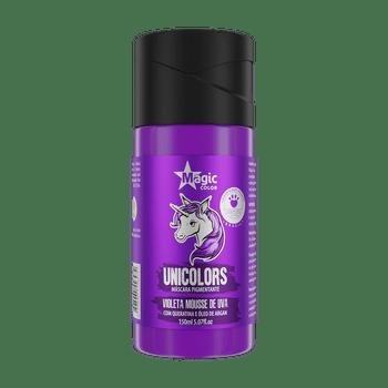 Unicolors-Violeta-Mousse-De-Uva-150ml