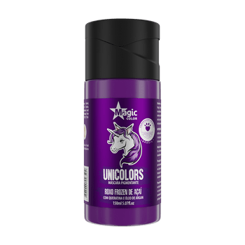 Unicolors-Roxo-Frozen-De-Acai-150ml