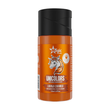 Unicolors-Laranja-Caramelo-150ml