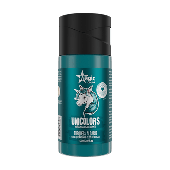 Unicolors-Turquesa-Alcacuz-150ml