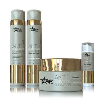 Kit-Antiemborrachamento--shampoo--regenerador--mascara--hair-brusing-