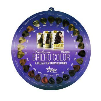 Cartela-de-Mechas-Imperial-Color-e-Brilho-Color