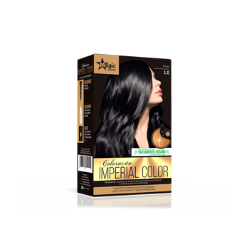 Coloracao-1_0-Preto-Imperial-Color---Kit--Venc_-01-10