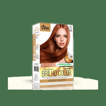 Tonalizante-743-Loiro-Medio-Acobreado-Dourado-Brilho-Color---Kit-Venc_-01-10