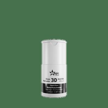 Mini-Matizador-3D-Master-Black---Efeito-Preto-Intenso---100ml