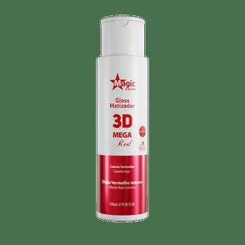 Matizador-Mega-Red---Efeito-Vermelho-Intenso---500ml-Venc_-01-06