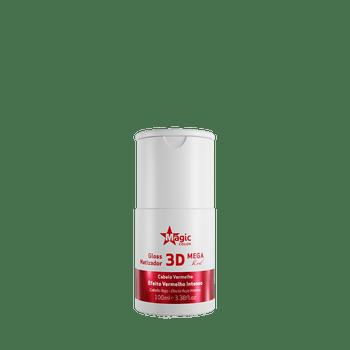 Mini-Matizador-3D-Mega-Red---Efeito-Vermelho-Intenso---100ml