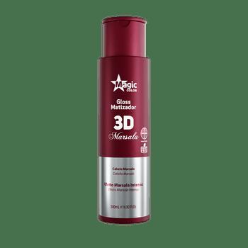 Matizador-3D-Marsala---Efeito-Marsala-Intenso---500ml