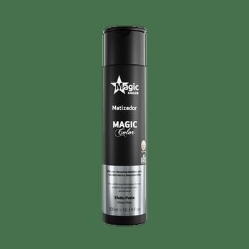 Matizador-Magic-Color-Efeito-Prata-300ml