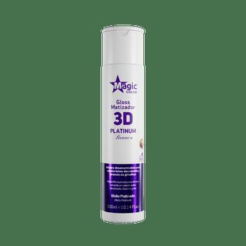 Matizador-3D-Platinum-Branco-Efeito-Platinado-300ml
