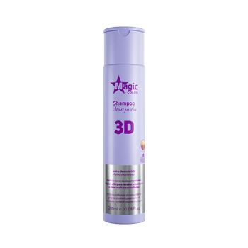 Shampoo-Matizador-3D-300ml