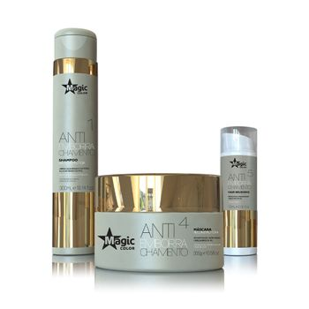 Kit-Antiemborrachamento--shampoo--mascara--hair-brusing-