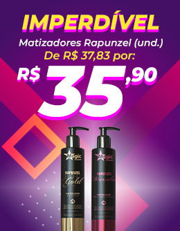 Banner Lançamento- Uunicolors Roxo