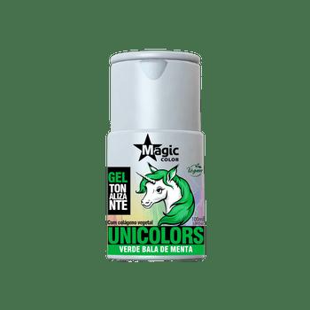 Unicolors-Gel-Tonalizante-Verde-Bala-de-Menta---100ml--Venc_-04-2021