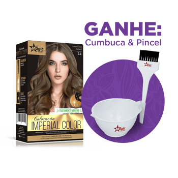 Coloracao-7_1-Louro-Cinza-Natural-Imperial-Color---Kit-Venc_-01-10