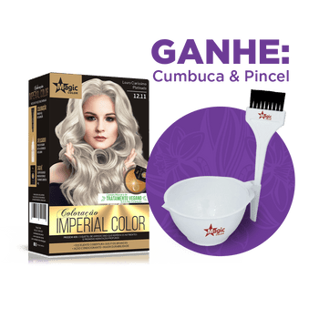 Coloracao-12_11-Louro-Clarissimo-Platinado-Imperial-Color---Kit-Venc_-01-10