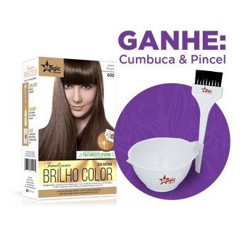Tonalizante-600-Louro-Escuro-Brilho-Color---Kit-Venc_-01-10