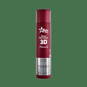 Matizador-3D-Marsala-300ml
