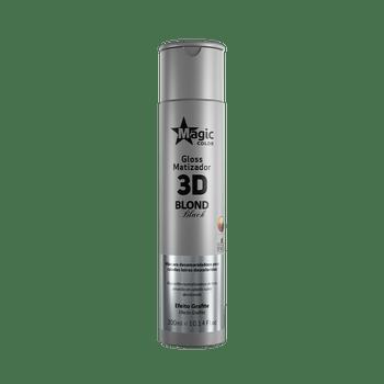 Matizador-3D-Blond-Black-Efeito-Grafite-300ml