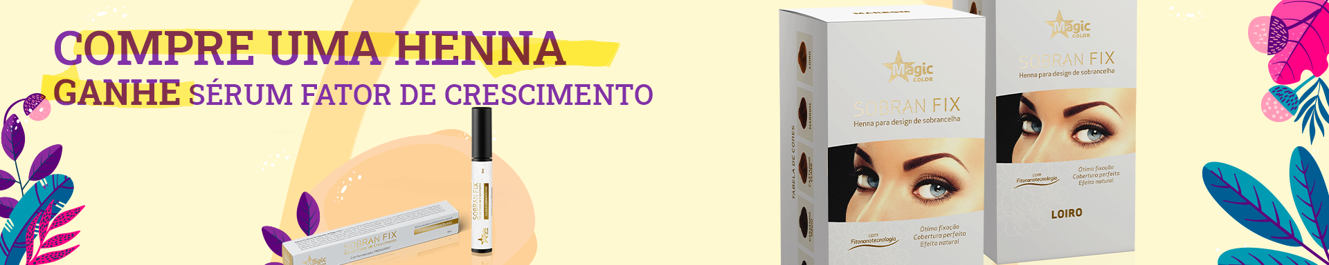 Banner site- Saldão Botox Vinagre