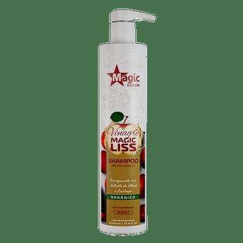 Shampoo-Vinagre-Magic-Liss-1L