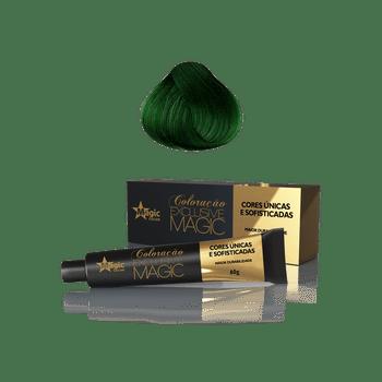 Coloracao-Exclusive-Magic---0_13---Corretor-Verde---60g
