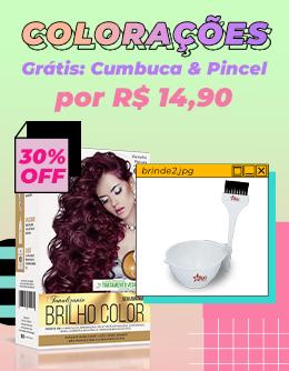 Banner Lançamento - Unicolors Rosa