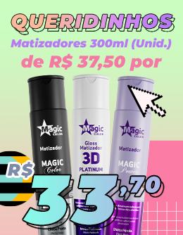 Banner Lançamento- Unicolors Fogueira