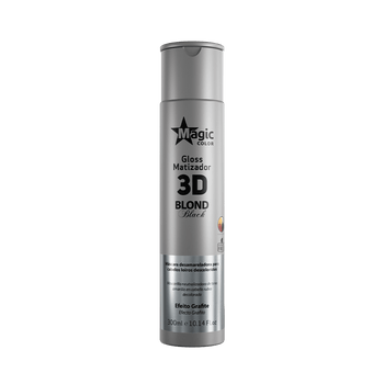 Matizador-3D-Blond-Black-Efeito-Grafite-300ml
