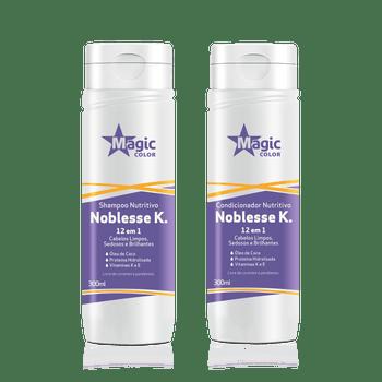 Kit-Shampoo-e-Condicionador-Noblesse-K