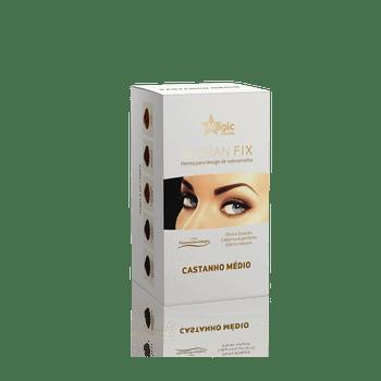 Henna-Sobran-Fix-Castanho-Medio