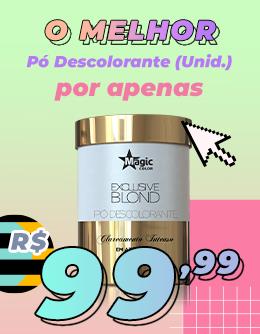 Banner Lançamento- Unicolors Laranja
