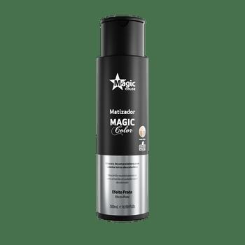 Matizador-Magic-Color---Efeito-Prata---500ml