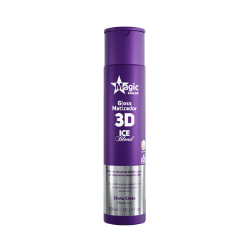 Matizador-3D-Ice-Blond-Efeito-Cinza-300ml