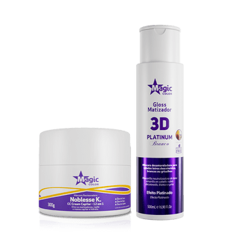 Kit-Matizador-Platinum-Branco-500ml---Mascara-Noblesse-K_-300g