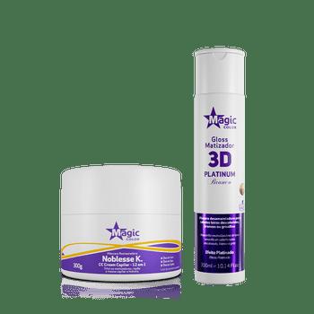 Kit-Matizador-Platinum-Branco-300-ml---Mascara-Noblesse-K_-300g