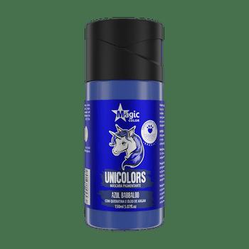 Unicolors-Azul-Baballoo-150ml